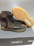 Super Max Perfect Adidas Yeezy 750 Boost Women Shoes (2)