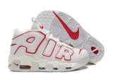 Perfect Nike Air More Uptempo Women Shoes (9)