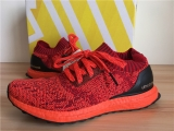 Authentic Adidas Ultra Boost Uncaged LTD BB4678