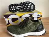 Authentic Adidas Ultra Boost Uncaged BB3901