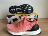 Authentic Adidas Ultra Boost Uncaged BA7932