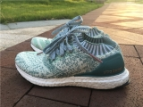 Authentic Ultra Boost Uncaged BB3905