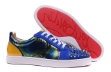 Christian Louboutin Women Shoes (2)