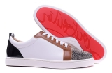 Christian Louboutin Women Shoes (4)