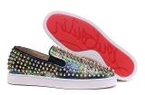 Christian Louboutin Women Shoes (7)