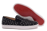 Christian Louboutin Women Shoes (19)