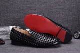 Christian Louboutin Women Shoes (25)