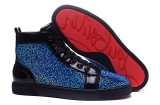 Christian Louboutin Women Shoes (33)