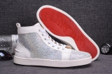 Christian Louboutin Women Shoes (51)
