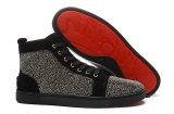 Christian Louboutin Women Shoes (62)