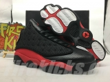 Perfect Air Jordan 13 Men Shoes (10)