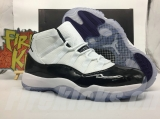 Air Jordan Retro XI Concord