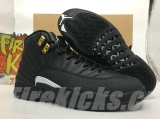 (Not in stock)Perfect Air Jordan 12 master Men Shoes (4)