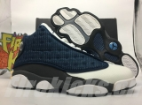 Perfect Air Jordan 13 Men Shoes (20)