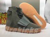Super Max Perfect Adidas Yeezy 750 Boost Light Grey (women)