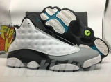 "Super max perfect Air Jordan 13 ""Barons"""