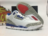 Air Jordan 3 Kid Shoes (13)