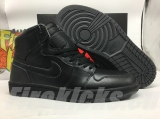 Air Jordan 1 Men Shoes AAA (46)