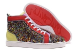 Christian Louboutin Women Shoes (82)
