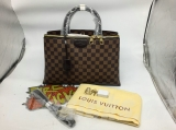 Super Max Perfect LV handbag(3)1+1