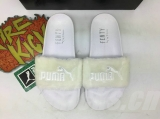 Puma Women Slippers (4)