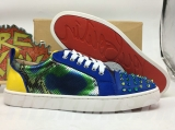Christian Louboutin Men Shoes (2)