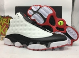 Perfect Air Jordan 13 Men Shoes (14)