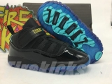 Air Jordan 11 Kid Shoes (27)