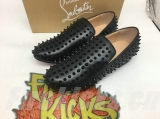 Christian Louboutin Men Shoes (25)
