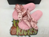 Puma Women Slippers (15)