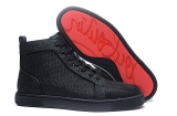 Christian Louboutin Men Shoes (115)