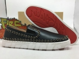 Christian Louboutin Men Shoes (26)