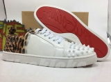 Christian Louboutin Men Shoes (131)