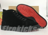 Christian Louboutin Women Shoes (74)