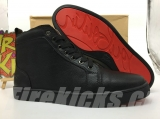 Christian Louboutin Men Shoes (107)
