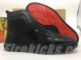 Christian Louboutin Men Shoes (63)