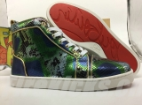 Christian Louboutin Men Shoes (71)
