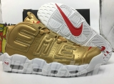 Perfect Nike Air More Uptempo Shoes (13)