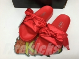 Puma Women Slippers (8)