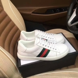 Gucci Women Shoes -WX (2)