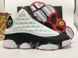 Perfect Air Jordan 13 Women Shoes (6)