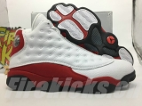 Perfect Air Jordan 13 Men Shoes (22)