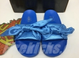 Puma Women Slippers (11)
