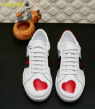 Gucci Men Shoes -QQ (65)