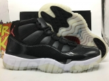 Perfect Air Jordan 11 Shoes-SY