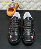 Gucci Women Shoes -QQ (15)