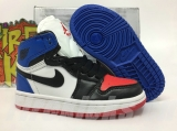 Air Jordan 1 Kid Shoes (11)