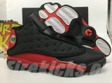 Air Jordan 13 Men Shoes AAA (30)