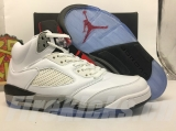 Air Jordan 5 Men Shoes AAA (29)