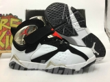 Air Jordan 7 Kid Shoes (26)
